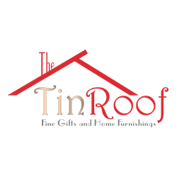 The Tin Roof image 17