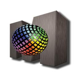 MultiMedia Audio Visual image 1