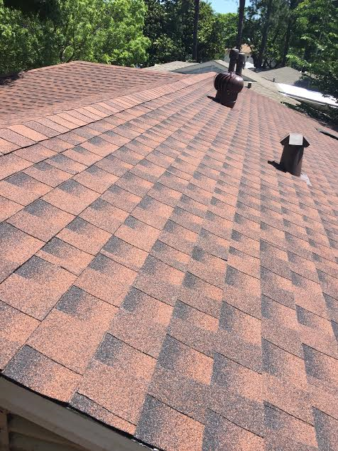 Torres Roofing image 9