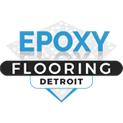 Epoxy Flooring Shelby Township