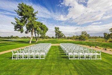 JW Marriott Scottsdale Camelback Inn Resort & Spa image 25