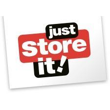 Just Store It! Of Elizabethton image 0