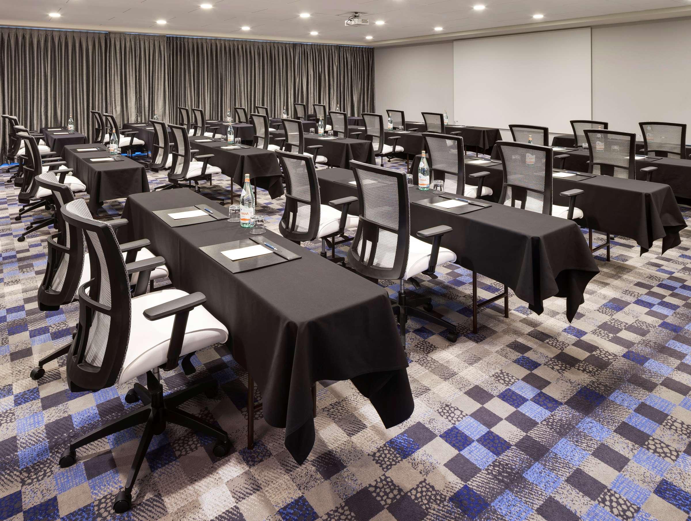 Sheraton Bloomington Hotel image 42