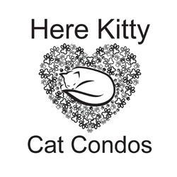 Here Kitty Condos
