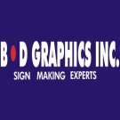 B & D Graphics Inc.