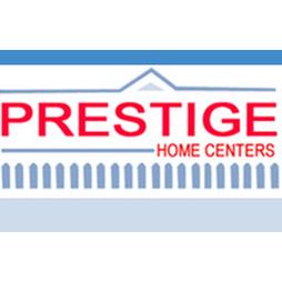 Prestige Home Center image 2