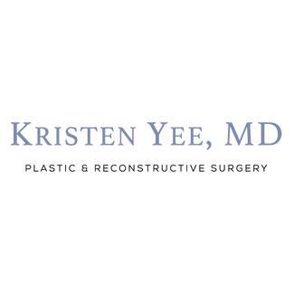 Kristen Yee, MD Plastic & Reconstructive Surgery