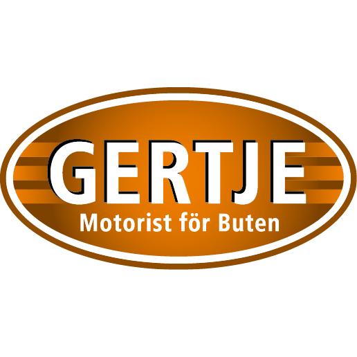 Logo von Jürgen Gertje Motorgeräte