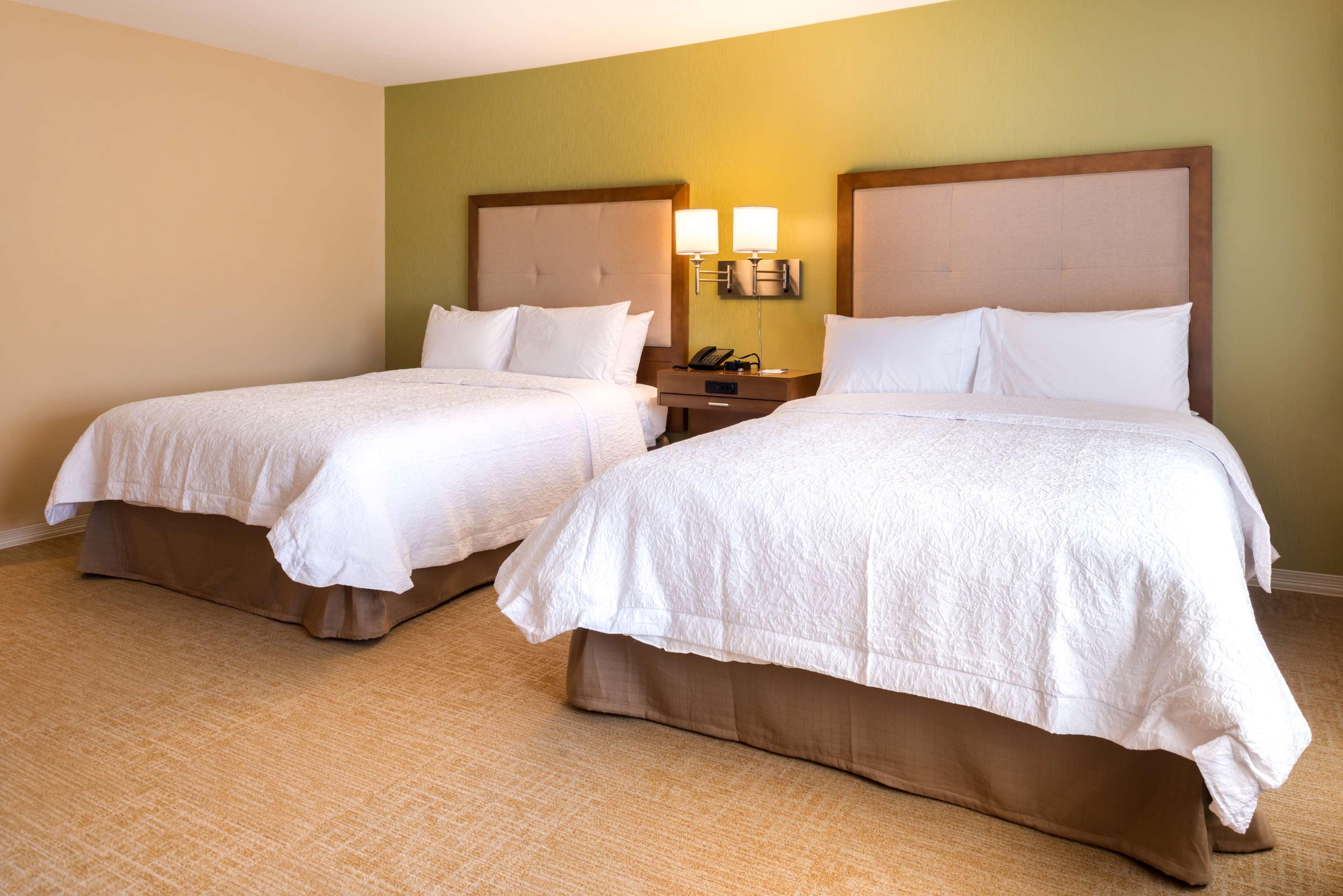 Hampton Inn & Suites Silverthorne image 14