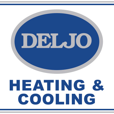 Air Conditioning in IL Chicago 60647 Deljo Heating & Cooling 2700 N Campbell Ave  (773)904-2716