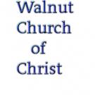 Walnut Church of Christ
