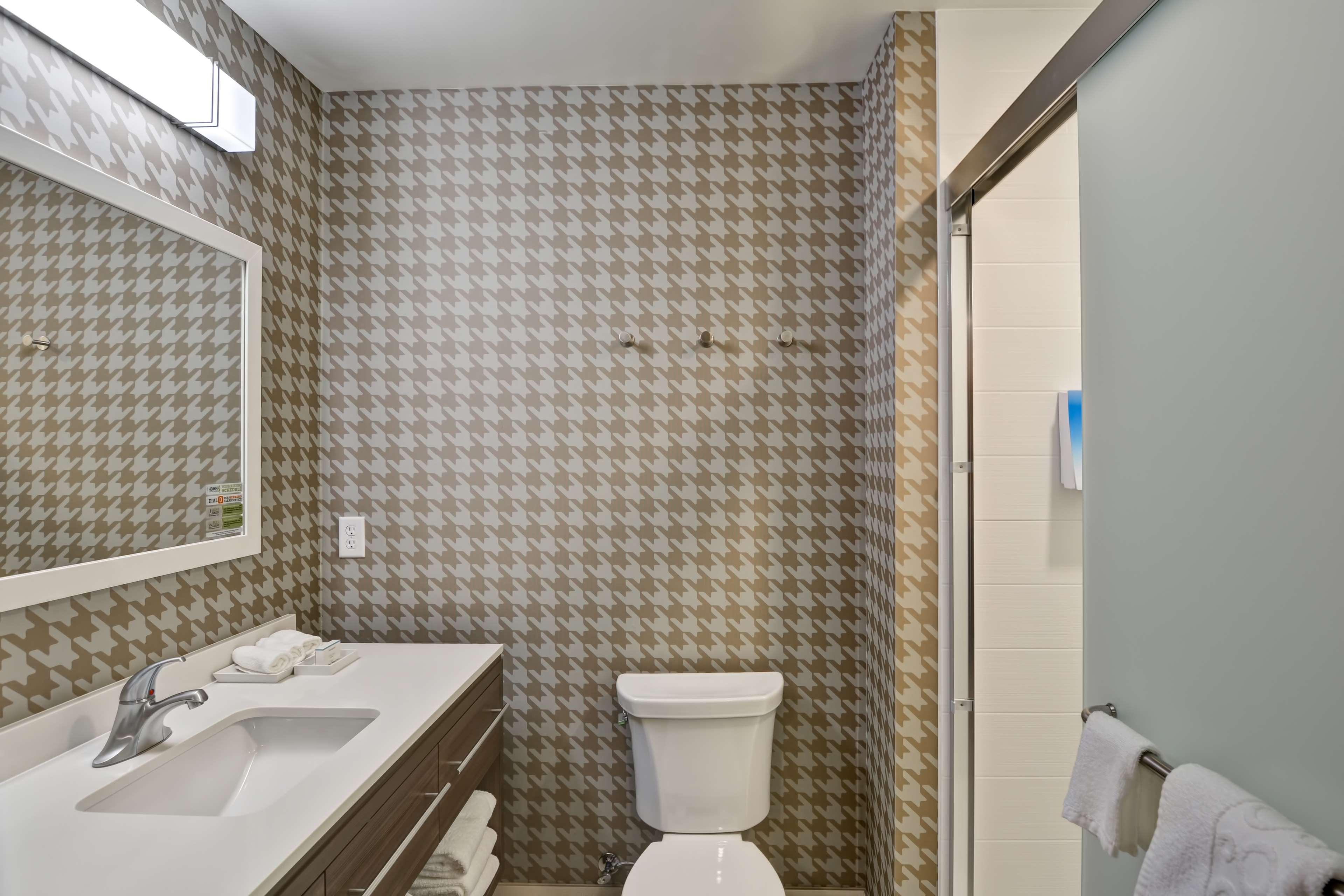 Home2 Suites by Hilton Lafayette image 27
