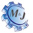 M&J Complete Automotive Care