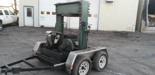 Adirondack Lift Truck Service Inc. image 6