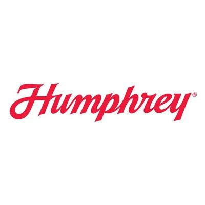 Humphrey Products Company
