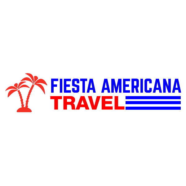 Fiesta Americana Travel