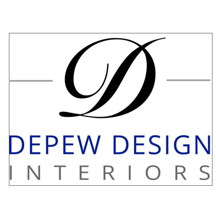Depew Design Interiors Inc. - Marble Falls, TX 78654 - (512)423-4442 | ShowMeLocal.com
