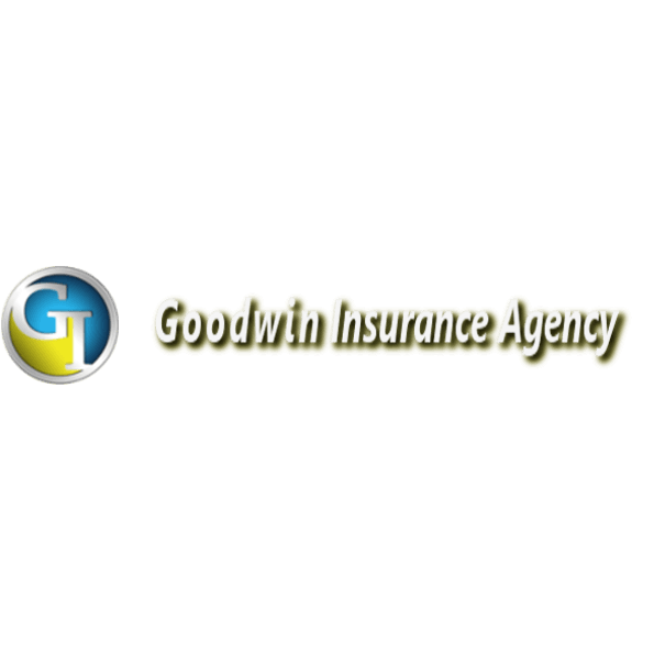 Goodwin Insurance Agency, Inc.