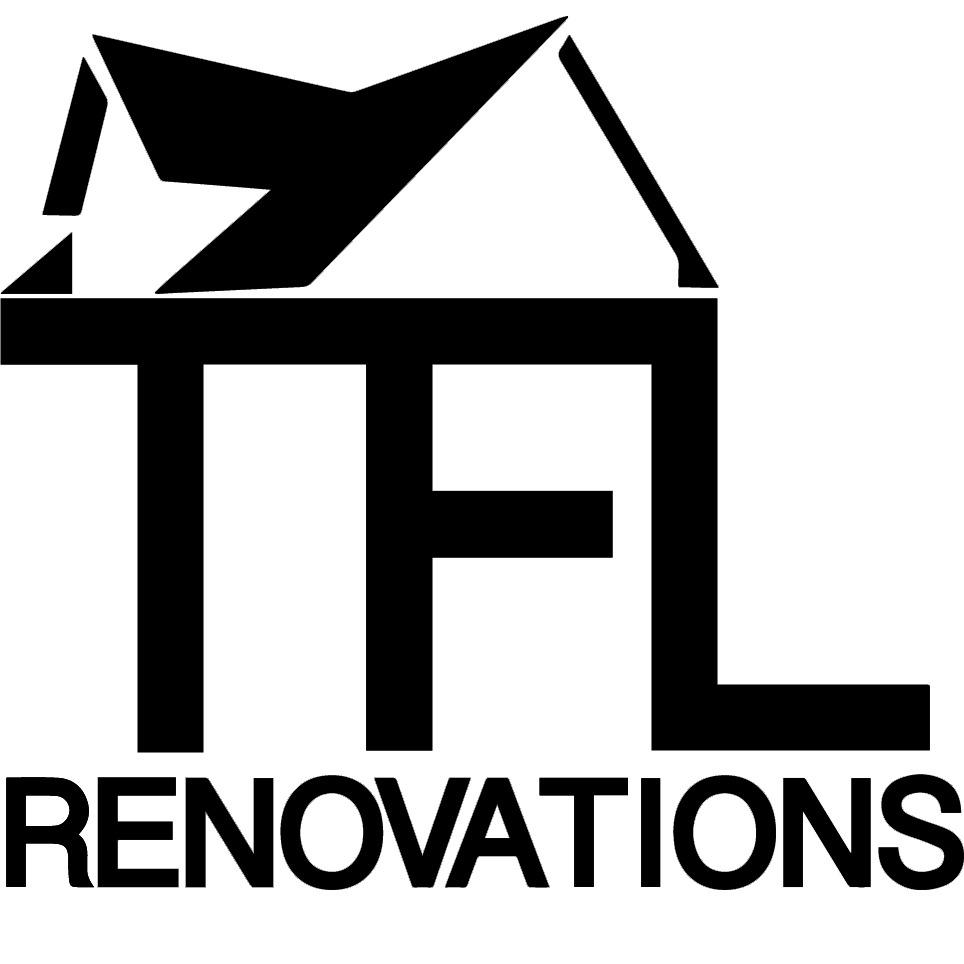 TFL Renovations