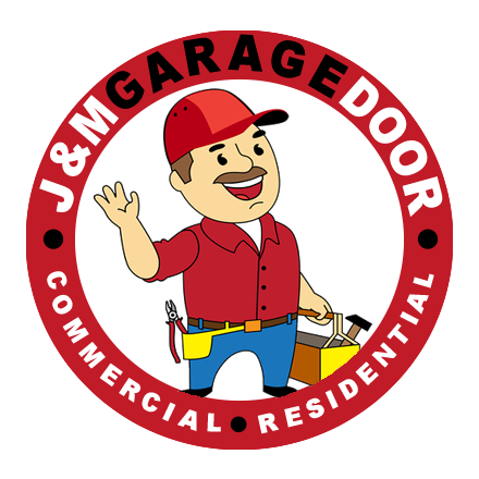 J&M Garage Door Repair
