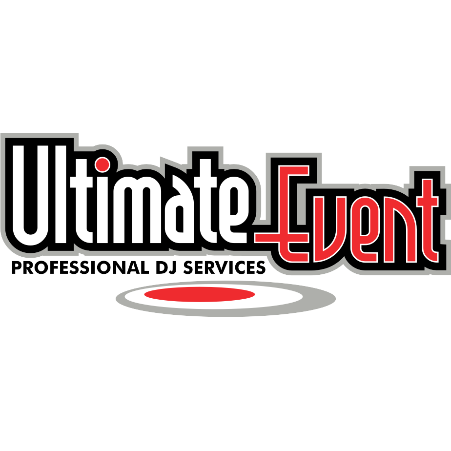 Ultimate Event Professional DJ Services image 0