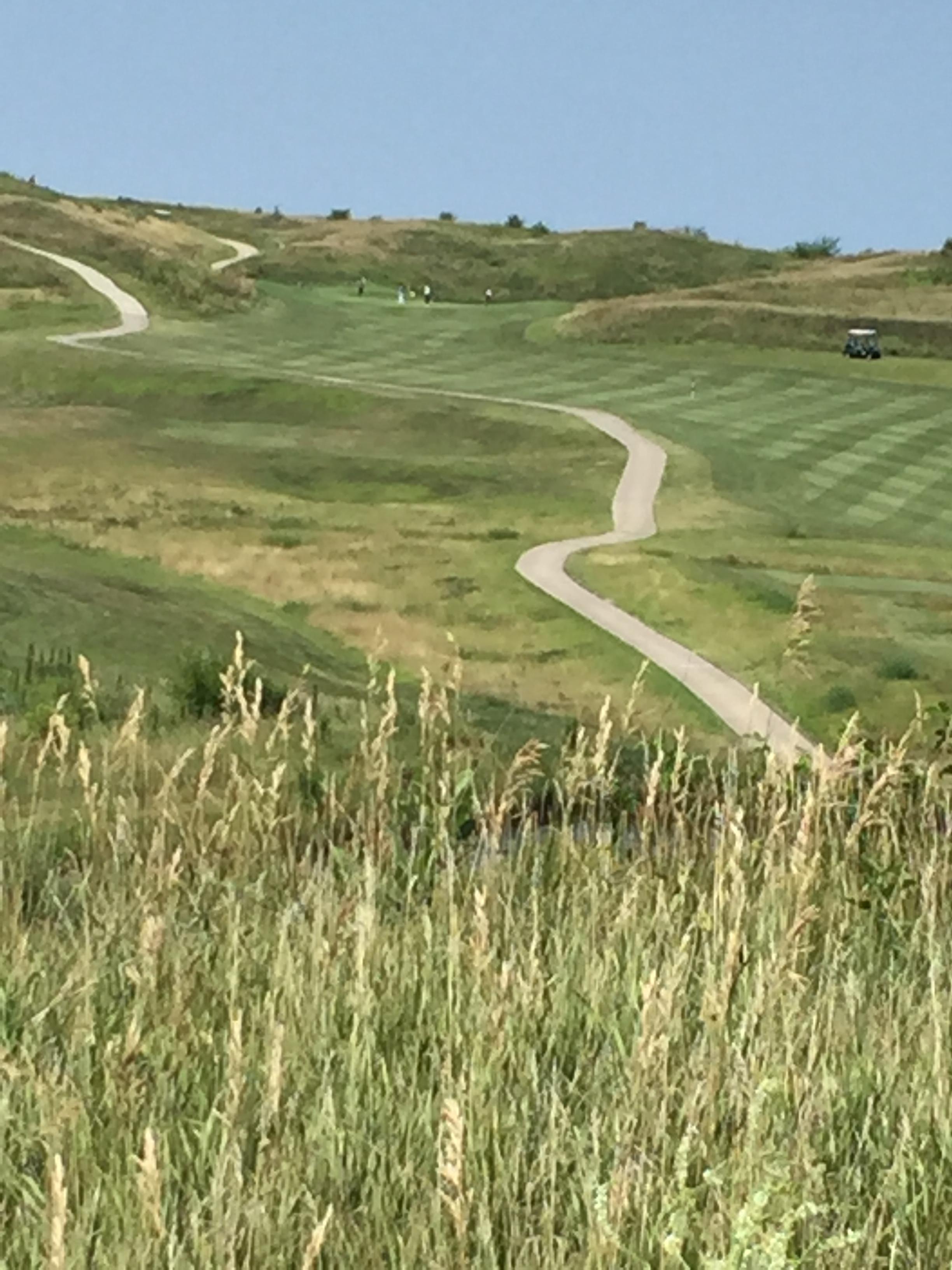 Bent Tree Golf Club image 4
