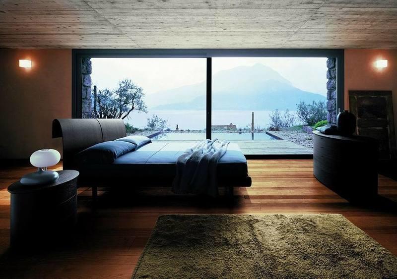 Casa Con Giardino Nocera Inferiore : Casa giardino mobili a nocera inferiore infobel italia