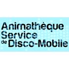 Animathèque Service de Disco-Mobile