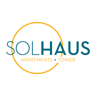 Solhaus Apartments + Tower