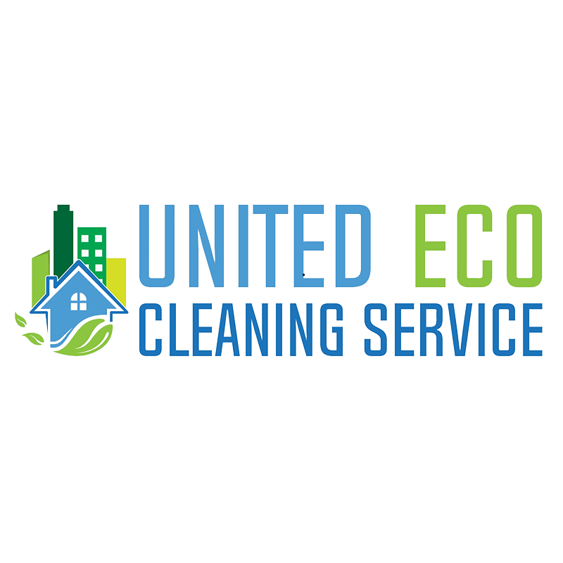 United Eco Cleaning Service