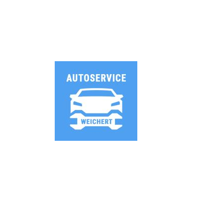 Autoservice Weichert in Berlin