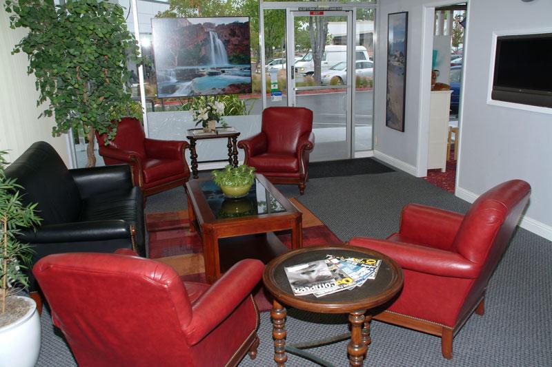 Sunnyvale Dental Care image 5