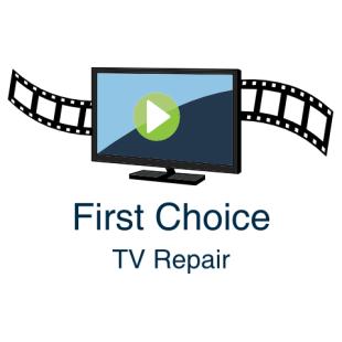 First Choice Tv Repair