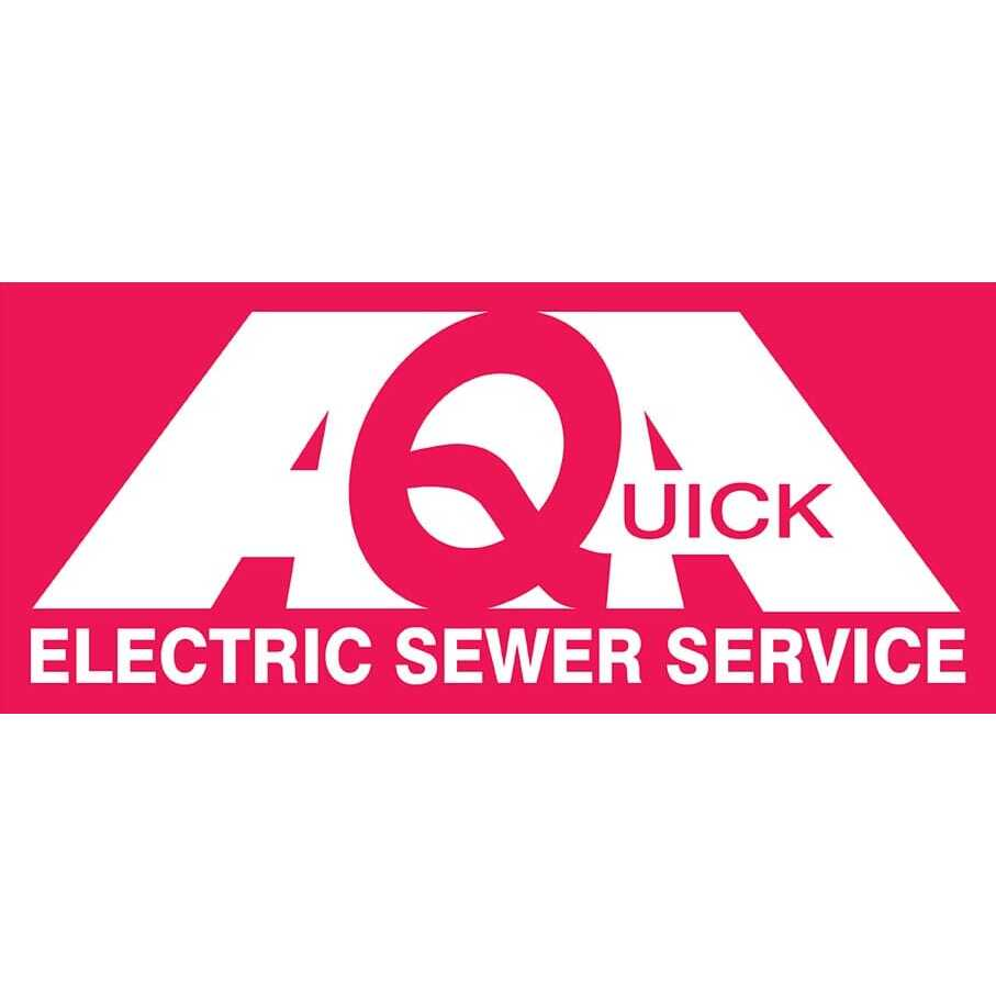 AA Quick Plumbing And Sewer