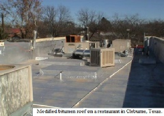 Rite Way Roofing image 6