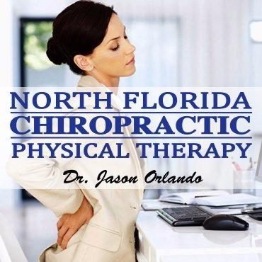 North Florida Chiropractic Physical Therapy