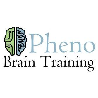 Pheno Brain Training - ad image