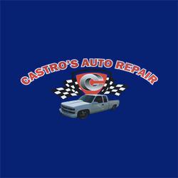 Castro's Auto Repair