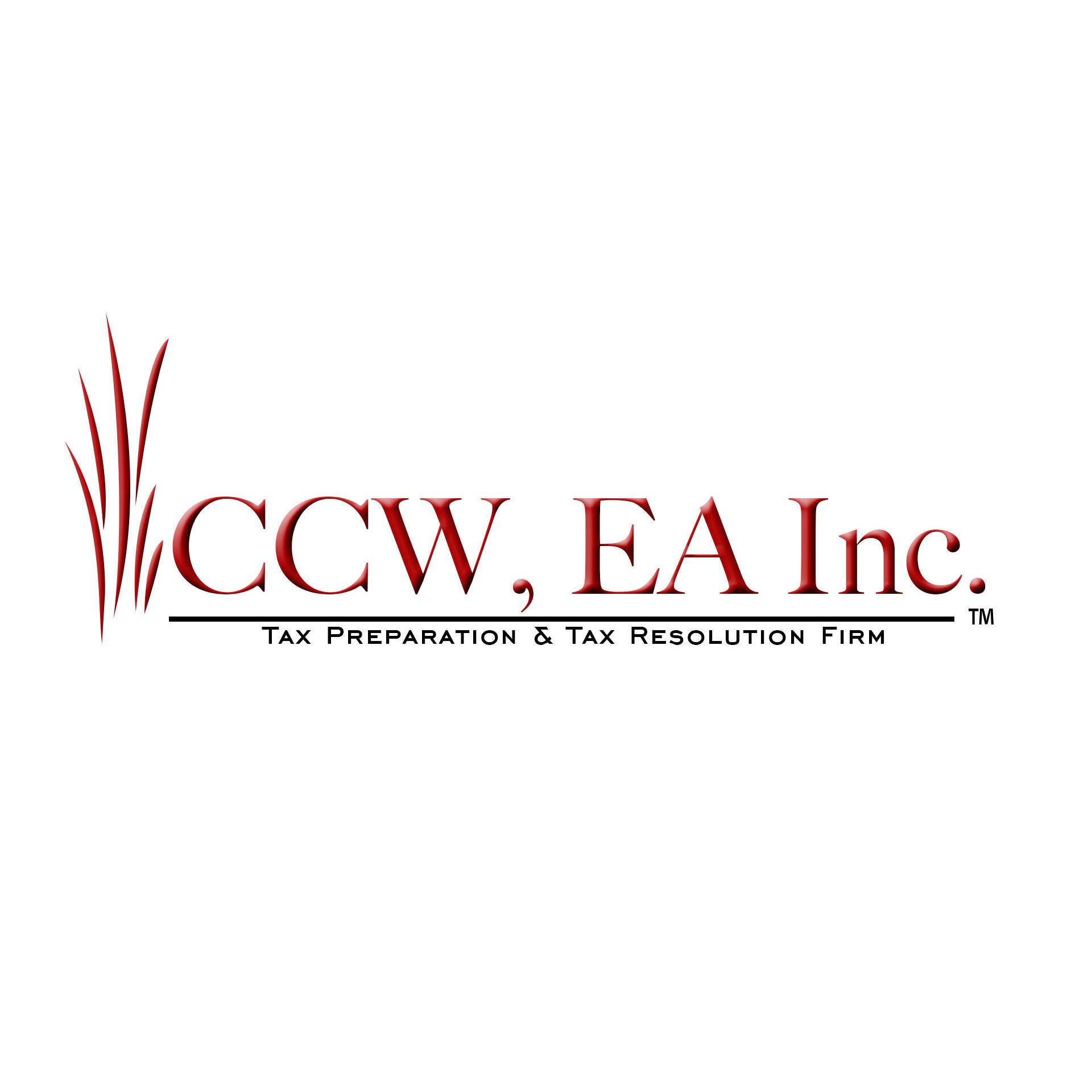 CCW, EA Inc.