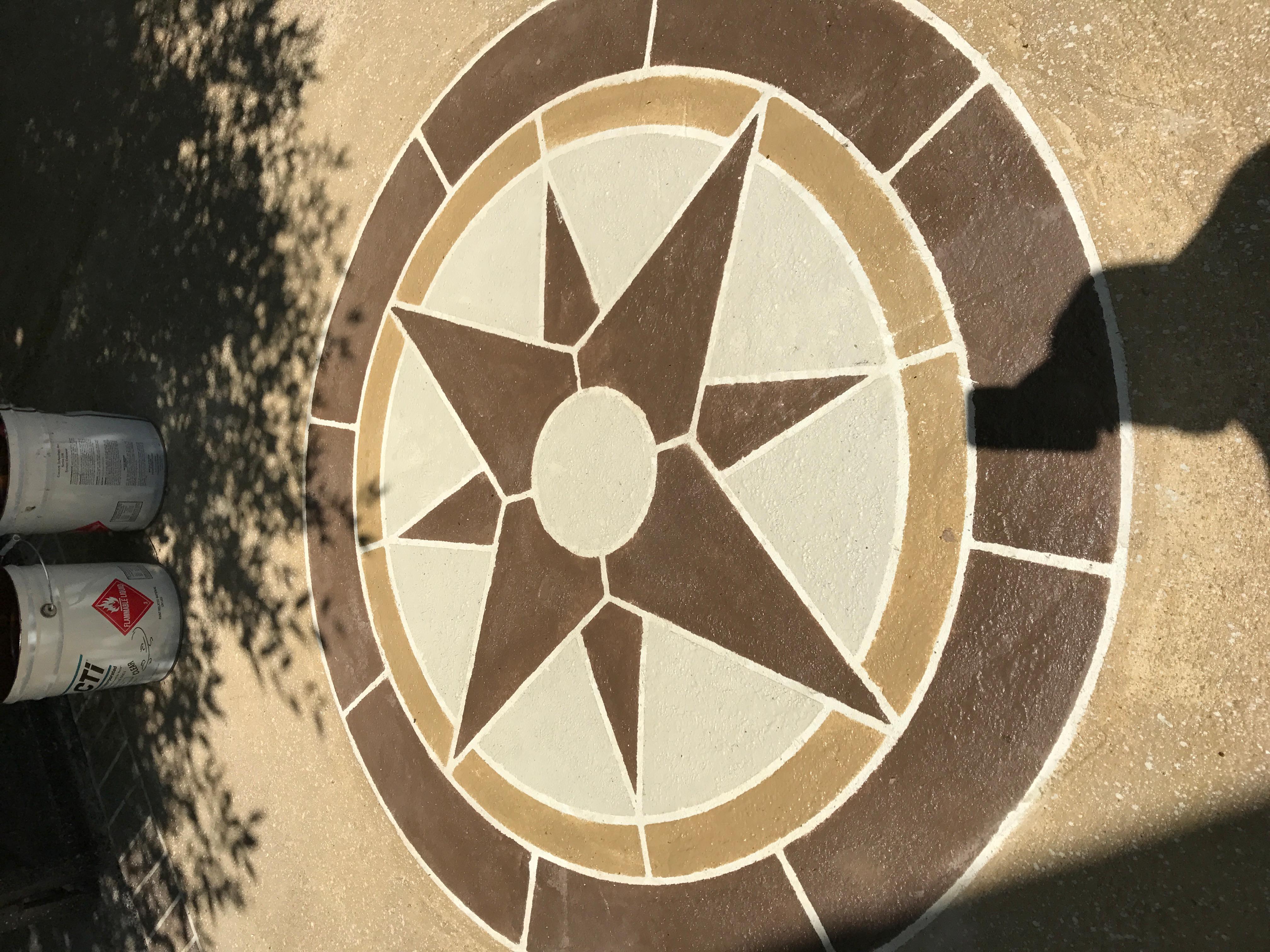 Turoc Concrete Designs image 25