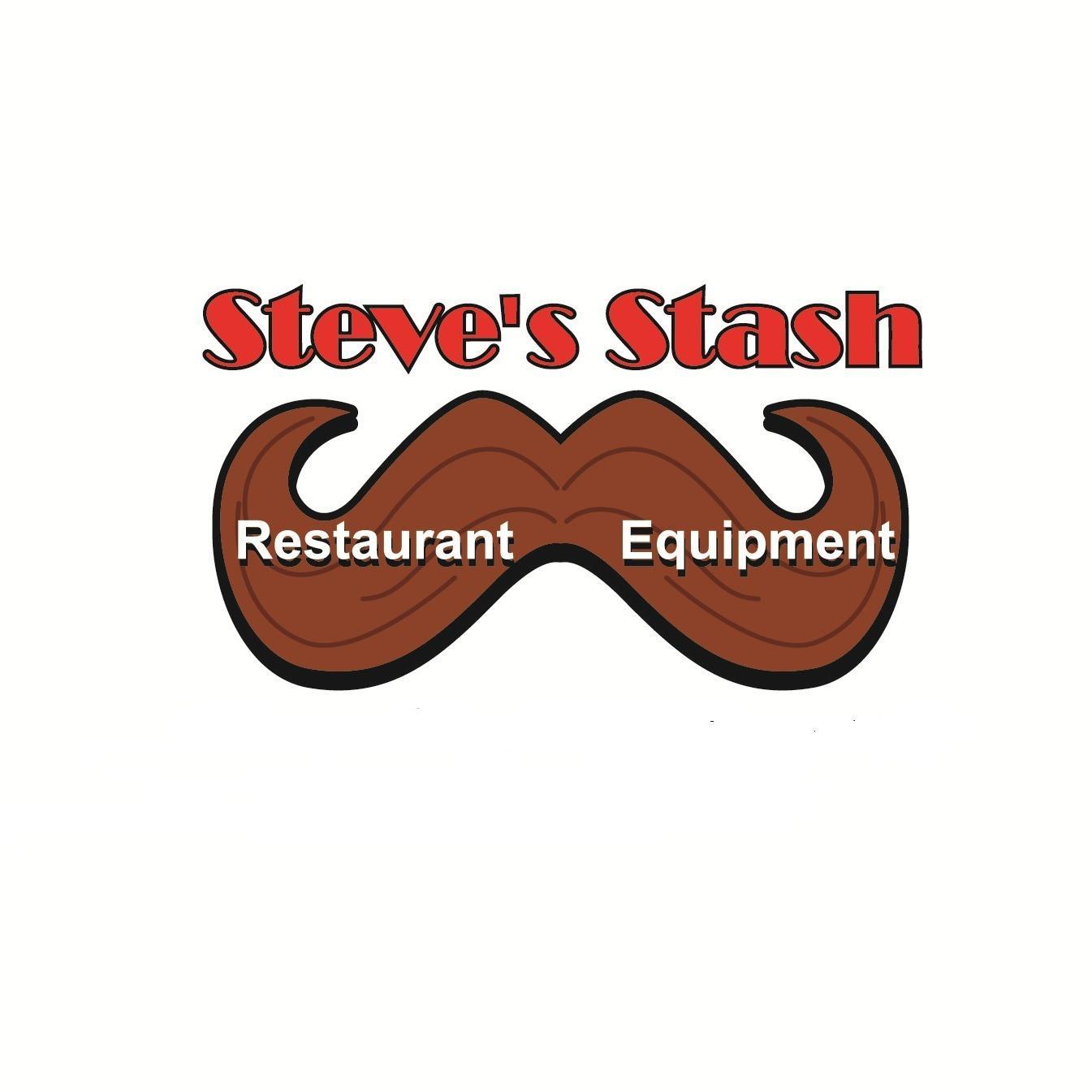 Steve's Stash image 0