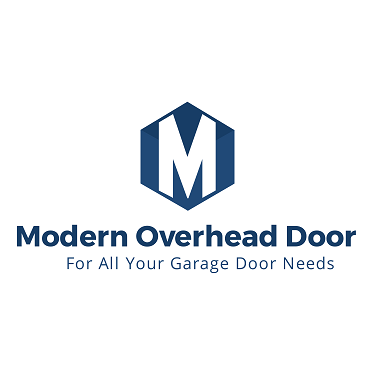 Modern Overhead Door Company   Aurora, CO 80018   (720)670 9372 |  ShowMeLocal.com