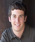 Farmers Insurance - Jared Hull | 376 E Gobbi St, Ste A, Ukiah, CA, 95482 | +1 (707) 462-6506