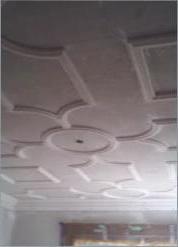 Ornamental Plasterwork Services image 3