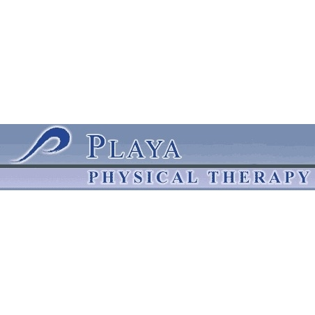Playa Physical Therapy