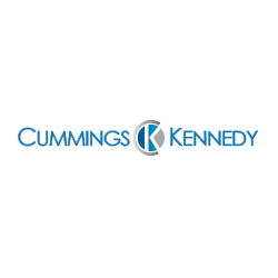 Cummings & Kennedy Law