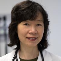 Mamaroneck Medical: Lili Kung, MD