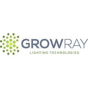 GrowRay image 3