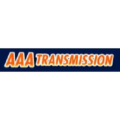 AAA Transmissions