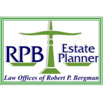 Law Offices of Robert P. Bergman image 1